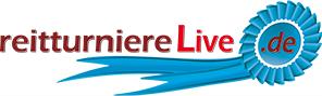 reitturniere-Live.de